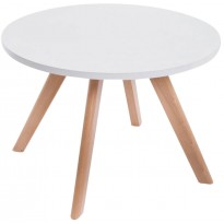Mesas de salón & Mesas de comedor I Comprar online mesas ...