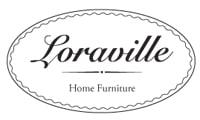 Loraville - Home Furniture